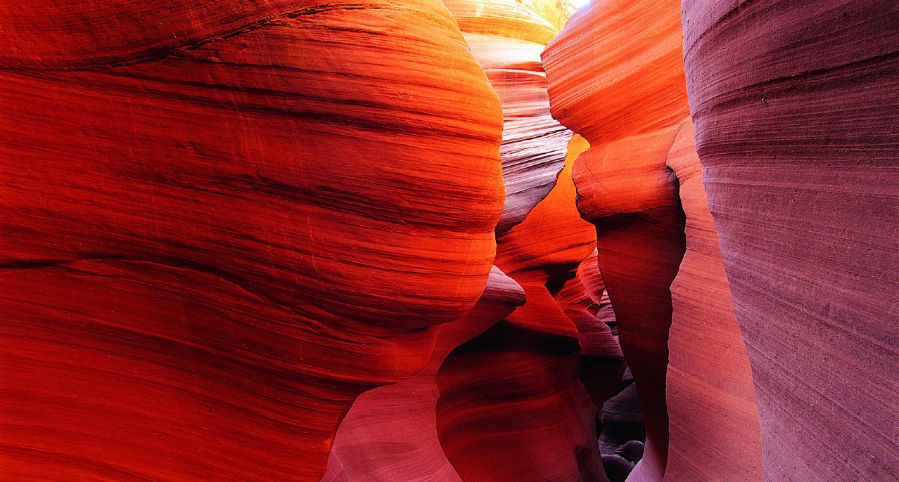 Naturstein Farben